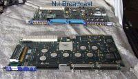 Pixelpower graphics boards  (h088 h089)
