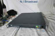 EVS monioring server