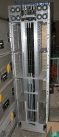 Probel snell Sirius Gold 512x512 router matrix frame only