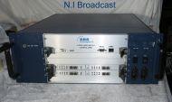 SBS 8 port hippi switch