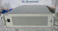 Sony 12 channel cnu camera command network unit for MSU / CCU / RCP