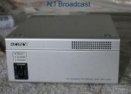 Sony hfc-x310  ccu witih HDSDI card for hdc-X310 camera etc