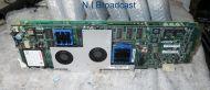 Evertz 7867vipx-16x2   16 channel HDSDI in, 2x DVI / HDSDI out multiveiwers (full working order)