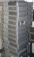 Philips grass valley ldk4501 triax lemo SDI CCU for LDK cameras