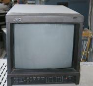 JVC tm-1051D SDI 10inch monitor