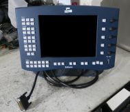 Unused Snell Wilcox Kahauna GUI interface lcd panel