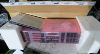 New snell wilcox  6276 xy panel in box for router matrix