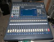 Video Production & Editing Calrec Alpha 100 64 Channel Sound Mixer Control Surface With Psu Moderate Price