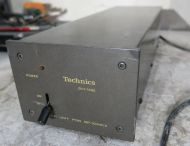 technics sh10e power supply for record player sp-10mkii