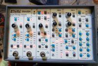 Thurlby DSA524  oscillospope test unit