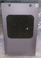 CalrecLS3803 PFL loudspeaker for the S / S2 series etc