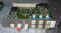 Calrec ML3679 Studio LS control for Calrec S / S2 sound mixer