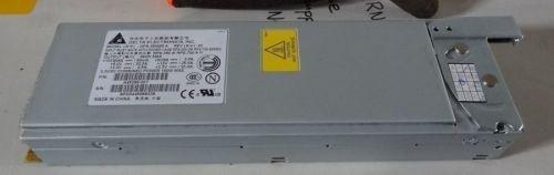 Delta DPS-350MB A (rev 02) power supply