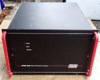 Digital vision DVNR1000 noise reducer / processor with SDI
