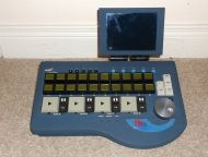 Hi-Tech activ Cart box playout controller