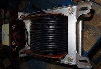 ind coil no158a mk.1bdx/1 coil(be-ybel v8)