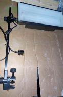 KFB RB5000DL 36w light