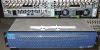 Omneon mediadeck 6 channel mdp-2200 server unit