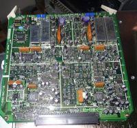 Sony DM89 board for DVW500P / AP VTR