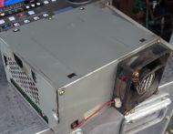 Sony DVW power supply for DVW500 p / AP digi betas ( SOPS-1042(a)