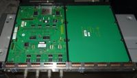 Tandberg 4 channel ASI input board for multiplexers mx5620
