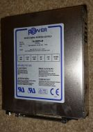 TK power TK-300PA-M(TK300PAM ) power supply PRT300L