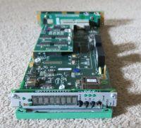 Vistek probel V6353 Dual demultiplexer