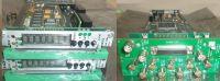 Vistek V6402/V6302 HDSDI Frame Synchroniser/Adv Audio Processor with 12 channel embedding analog / 6 aes embedding andDolby also