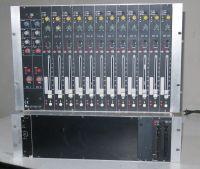 GLensound 12 channel sound mixer (tx23 model)