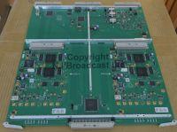 EVX XT2 COHX GLK  genlock   server board
