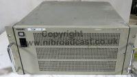 Sony dme7000 dve dme effects unit for SDI switchers etc