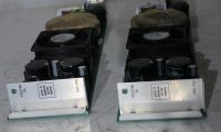 2x probel 1920 power supply (For freeway or other frames maybe)