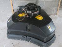 Vinten autocam  sp-2000 XY robotic camera pedestal