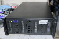 Avid Lanshare with 15x 250gb drives and usb dongle