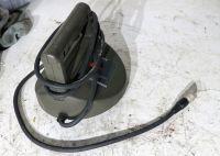 Sony crt auto setup probe bkm-2052-02 (bkm205202)