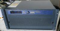 Harris netvx 1700 system with hdsdi mpeg  encoders, ip streamers etc