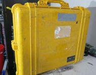 peli 1600 waterproof case 54x42x20cm