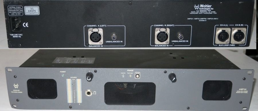 Stagetec Cantus Digital Sound Desk Control Surface With 68 Input Faders. Cameras & Photo 2.3m W