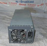 1x Tektronix grass valley pvs1000xp power supply