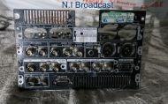 Sony dsr1500p / dsr1500ap  SDI / firewire / composite boards