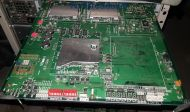 Sony mvs8000a ca44 control processor  board for vision mixer switcher