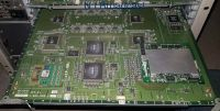 Sony mvs8000a xpt21  (xpt-21 )board for sony mvs8000a multiformat switcher vision mixer