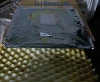 New Snell Probel 3912 HDSDI crossppint sirius card