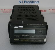 1x anton bauer mp4d  inter active 2000 battery quad chargers