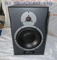 1x Dynaudio Air 6 series UL6500 ( ul 6500) main speaker