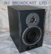 1x Dynaudio Air 6 series UL6500 ( ul 6500) main speaker (ref 5)