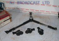 VintenSpread-Lockcarbon fibre mid level spreader wtith feet ( 3781-04391 )