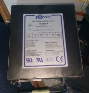 TK power TK-300pa-m power supply (hot swap)