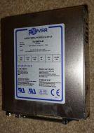 TK power TK-300PA-M(TK300PAM ) power supply PRT300L
